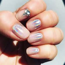 5 spring nail trends that are prettier than a basket of easter