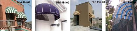 Aluminium Awnings Suppliers Mp Manufacturers Hut Awnings Fixed Awnings Drop Arm Awnings