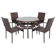 Dining Chairs Costco The Images Collection Of Broyhill Outdoor Furniture Namco