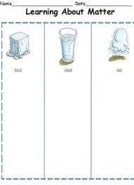 74 best gr 2 science exploring liquids images on pinterest