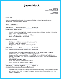 Chemical Technician Resume Are You Trying To Make The Best Cable Technician Resume Ever If