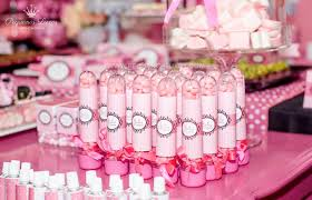 parisian baby shower baby shower ideas baby shower ideas and shops