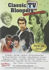 amazon com classic tv bloopers uncensored lucille ball desi