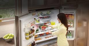 Cool Kitchen Appliances by Kitchen Appliances Near Me Home Design