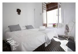 toprated bedandbe twinroom central bed breakfasts for rent in twinroom central bed breakfasts for rent in cordoba andalusia spain