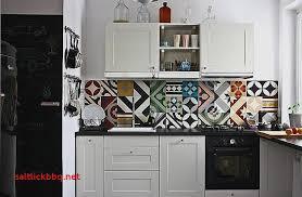 papier peint imitation carrelage cuisine petit carrelage mural pour cuisine pour idees de deco de cuisine