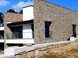 Un Mas En Provence Arquitectura Contemporánea En Un Entorno Natural Gracias A Un