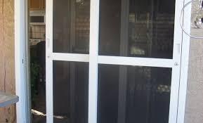 Patio Door Closer Sliding Glass Patio Door Closer Sliding Doors Design