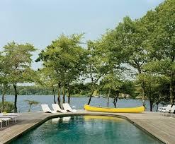 Sutherland Outdoor Furniture Outdoor Furniture Photos Architectural Digest