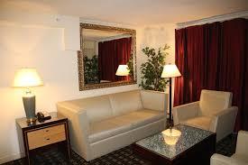 boston bedford plaza hotel boston affordable hotel in boston