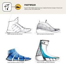 Fashion Design Schools In Tampa Pensole Footwear Design Academy Pensole Footwear Design Academy