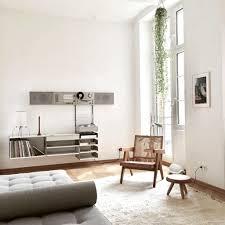Esszimmer Grau Braun Wohnideen Esszimmer Braun Grau Cool Auf Dekoideen Fur Ihr Zuhause Mit