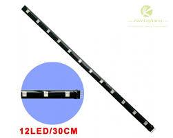 5050 led light strip 5050 smd led strip lights kiwi lighting
