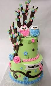 baby showers u2014 celebrating life cake boutique