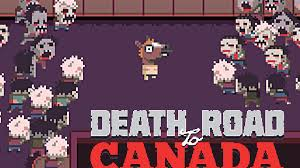road trip 2 apk road to canada permadeath road trip simulator by rocketcat