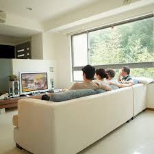 big family house homemajestic