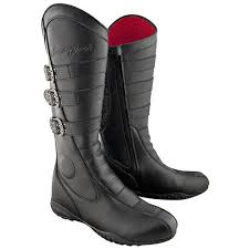 womens boots motorcycle s leather motorcycle boots