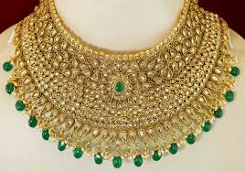 bridal set for rent antique bridal set for weddings on rent sku 861 b sardarji bentex
