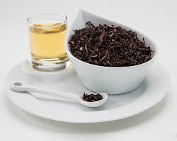 Teh Oolong 11 rahasia manfaat teh oolong untuk kesehatan tubuh