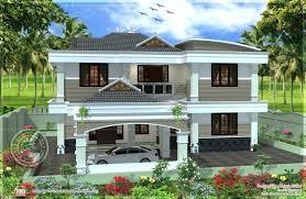 house front design – krepimub