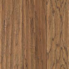 the flooring center orlando hardwood
