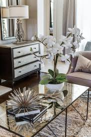 beautiful glass coffee table decor ideas 83 for home images with