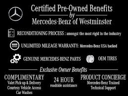 mercedes parts melbourne used 2014 mercedes ml 350 4matic mercedes of melbourne