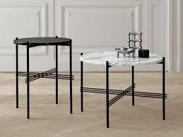 coffee table pedrera coffee table replica gubi usa dwr danish