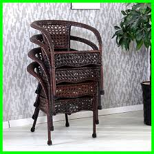 Woven Bistro Chairs Stacking Bistro Chairs Stacking Bistro Chairs Suppliers And
