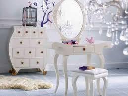 chambre baroque pas cher chambre baroque ide chambre bb fille idee deco chambre