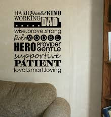 dad collage subway art wall decal stickers wall letters quotes dad collage subway art wall decal stickers wall letters quotes phrases loading zoom