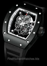 cheap replicas for sale buy best luxury replica richard mille rm055 high quality replica