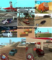 game pc mod indonesia come to soghela wel