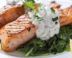 cuisiner le vert des blettes recette de vert de blettes au saumon vapeur