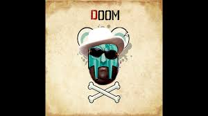 Danger Doom Sofa King by Hypnotism King Youtube