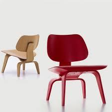 eames design chair charles eames design ideas eftag
