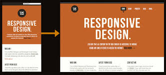 Footer Design Ideas Responsive Navigation Patterns Brad Frost