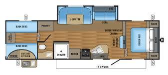 jayco 294qbsw houghs rv rentals