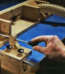 Woodworking Plans Router Table Free by Best 25 Router Table Plans Ideas On Pinterest Router Table Diy