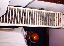 radiateur chambre radiateur chambre picture of manor park house tripadvisor