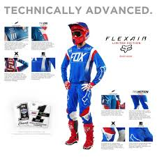 fox motocross gear 2014 bike racing fox motocross gear sets new youth mx pink yellow dirt