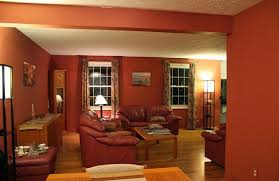 Paint Ideas For Living Room And Dining Room - Living room paint designs