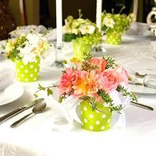 centerpiece ideas for wedding summer centerpiece summer wedding centerpieces ideas budget