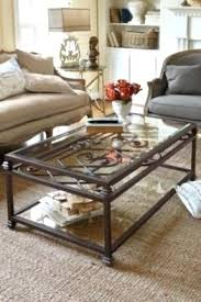 Coffee Table Living Room Living Room Coffee And End Tables Djkrazy Club