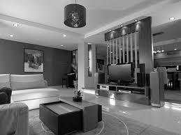 furniture 2 roseate design interiors modern classic and