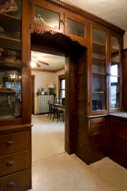 best 25 victorian storage cabinets ideas on pinterest victorian