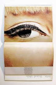 377 best images about beauty on pinterest guy bourdin