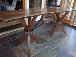 steve palmer sugarcreek woodworks u0026 design kirkwood mo