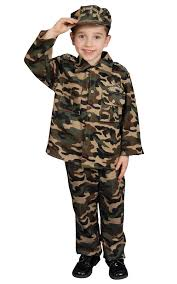 army halloween costumes creative costume ideas