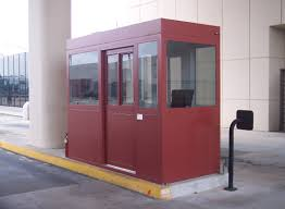 photo booths guard booth guard booths security booths prefab guard shack